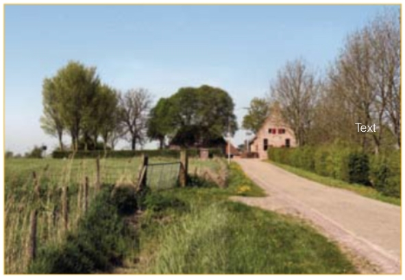 Archives Pagina Stichting Van 46 2 Werkgroep Jaarboeken Oud 7IbYyvmf6g
