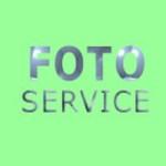 fotoservice copy (Kopie)