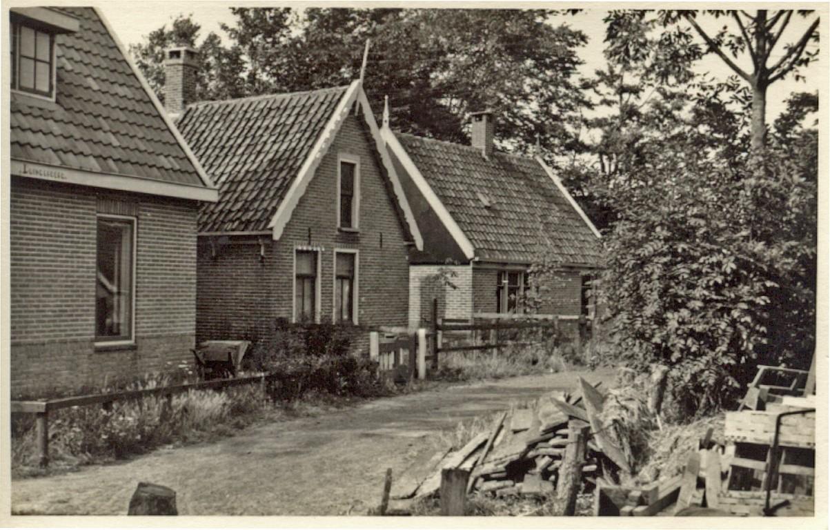 Nieuws Archives - Stichting Werkgroep Oud-Castricum